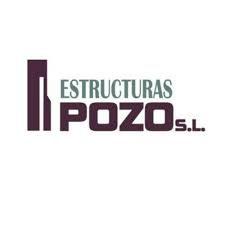 Estructuras Pozo S.L.